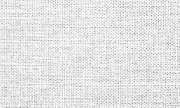 针织面料图