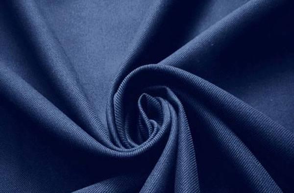 TC细斜纹布料图片