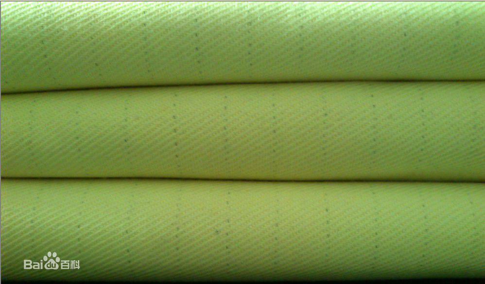 常平厂服厂家:纯棉厂服可以防静电吗?