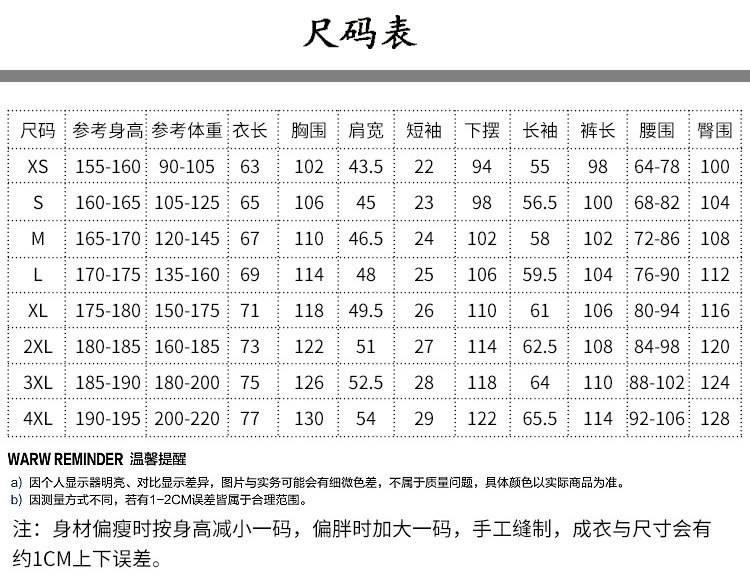 夏季工作服批发YY008描述03.jpg