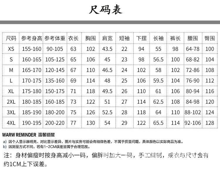 夏季工作服批发YY004描述2.jpg