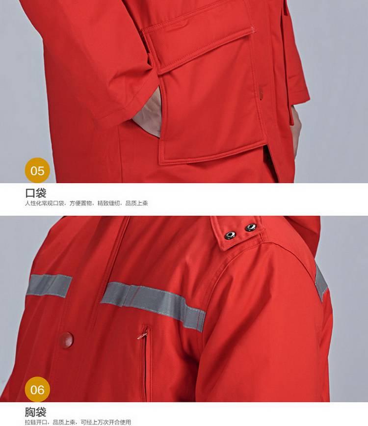 冬季工作服定做DJ12描述8.jpg