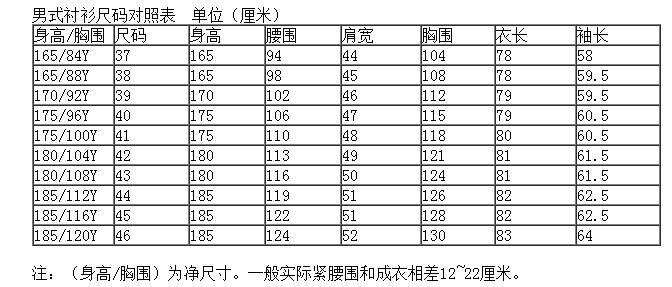 裤子测量对照表2.jpg