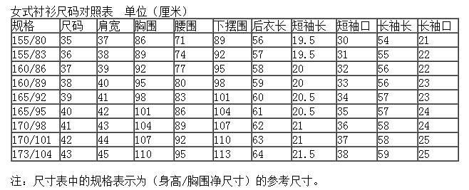 裤子测量对照表3.jpg